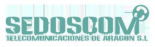 Sedoscom